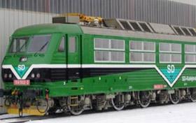 Lokomotiva: řady 184