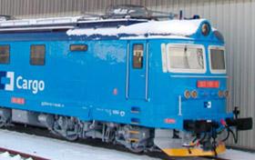 Lokomotiva: řady 123